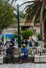 Nestra gente (Jorge C Benzunce.) Tags: pueblos gente latinoamerica sudamerica ciudad urbano distritos perù lugares jorge custodio benzunce