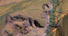 ESP_047502_1730 (UAHiRISE) Tags: mars nasa jpl mro universityofarizona geology landscape science