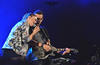 ♫🎤 (SoleLuna_) Tags: annalisa annalisascarrone music musica livemusic concert musicphotographer musicians singer seavessiuncuore