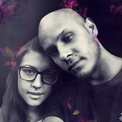 """Art Selfie With iVona on """"Enlight"""" for iOS #art #selfie pictur#picture #photo #photography #photographer #photoshoot #ios #iphone #composition #apple #app #appstore #instagram #instagood #me #girlfriend #painting #paint #photoshop #bulgaria (georgeminev) Tags: art selfie pictur picture photo photography photographer photoshoot ios iphone composition apple app appstore instagram instagood me girlfriend painting paint photoshop bulgaria"""