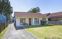 41 Delia Avenue, Budgewoi NSW