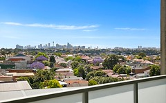C802/359 Illawarra Road, Marrickville NSW