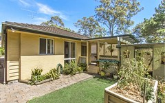 6A Glenworth Close, Lisarow NSW