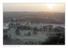 L'île d'or (Bruno-photos2013) Tags: paysageligérien paysdeloire bretagne brume sunrise loireatlantique golf