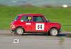 DSC_8453 (Wings18) Tags: pembrey circuit rally camarthen motor club jaffa stages