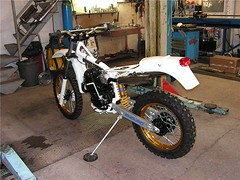 "husqvarna_510_te_27 • <a style=""font-size:0.8em;"" href=""http://www.flickr.com/photos/143934115@N07/31933084705/"" target=""_blank"">View on Flickr</a>"
