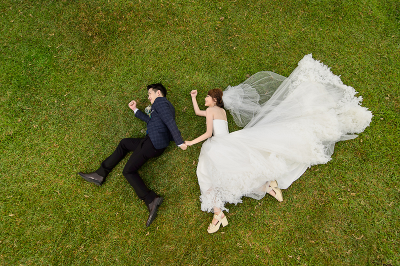 Honeybear 蜂蜜熊, 自助婚紗, 婚紗側錄, 愛維伊婚紗 愛維伊婚紗婚紗包套, 新祕藝紋,DSC_7656