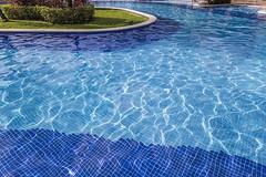 20170103_swimming_pool_cancun_6555d (isogood) Tags: swimmingpool pool swim sun sunny sunshine holidays travel turism resort summer vacations relaxation cancun rivieramaya leisure poolside bahia bahiaprincipe coba akumal tulum