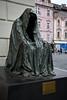 161226_DSC_4836.jpg (mamaligamania) Tags: プラハ チェコ共和国 cz praha czech