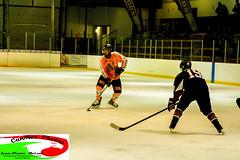 2014-10-18_0124 (CanMex Photos) Tags: 18 boomerang contre octobre cegep nordiques 2014 lionelgroulx andrlaurendeau