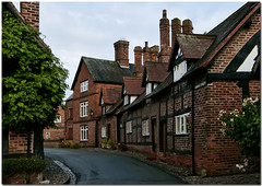 Great Budworth #1 (Brian The Euphonium) Tags:
