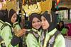Bajau Cultural Dance (Azwan Asmat) Tags: wedding dance traditional culture borneo sabah bajau sabahan
