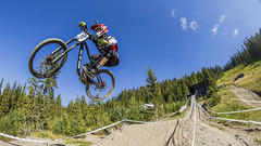 113 (phunkt.com) Tags: world mountain bike norway race championship champs keith valentine downhill uci 2014 hafjell phunkt phunktcom