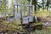 IMG_2174 Kvarnbäcken - Ammarnäsvägen 363 (I appreciate all the faves and visits many thanks) Tags: natur skandinavien lapland scandinavia skilt udsigt canoneos50d kvarnbäcken solveigøsterøschrøder ammarnäsvägen363