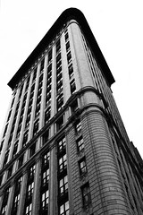 5 Columbus Circle (Alejandro Ortiz III) Tags: newyorkcity usa newyork alex brooklyn digital canon eos newjersey columbuscircle canoneos allrightsreserved lightroom rahway alexortiz 60d lightroom3 efs18135mmf3556is shbnggrth alejandroortiziii 2014alejandroortiziii