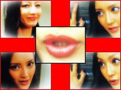 Lips菜々緒