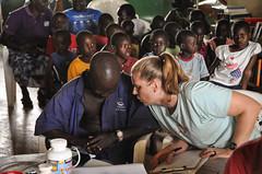 Hurrys-RG-Uganda-2012-2014-285