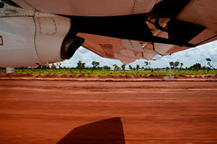 """landing in Yida • <a style=""""font-size:0.8em;"""" href=""""https://www.flickr.com/photos/34732098@N02/15091307944/"""" target=""""_blank"""">View on Flickr</a>"""