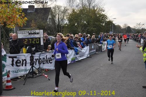Haarlerbergloop_09_11_2014_0303