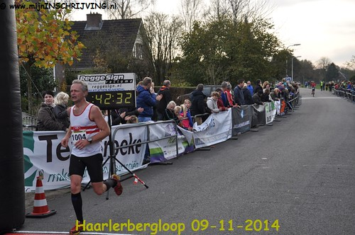 Haarlerbergloop_09_11_2014_0668