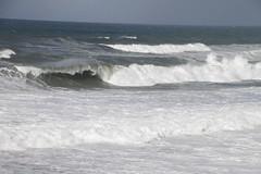 45W20014  Atlantique portugais