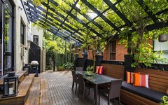 15 Moore Park Road, Paddington NSW