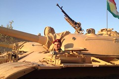 PESHMERGA  KURDISTAN (Kurdistan Photo كوردستان) Tags: holy land من في the barzani peshmerga ر peshmerge بارزانی كوردستان قوات تنظيم بعلم البيشمركة الكوردية ههرێمی لمحاربة پێشمهرگه كوباني پێشمهرگهکان داعش شنگال ئێزدی كۆبانێ بارزانbarzan جنۆکهکانی داعشن کوردستانیان مُقاتل كُوردي يُلوح كُوردستان كُوباني تیرۆریستانی
