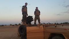 pêşmerge Kobanî (Kurdistan Photo كوردستان) Tags: holy land من في the barzani ر peshmerge بارزانی كوردستان قوات تنظيم بعلم البيشمركة الكوردية ههرێمی لمحاربة پێشمهرگه كوباني پێشمهرگهکان داعش شنگال ئێزدی كۆبانێ بارزانbarzan جنۆکهکانی داعشن کوردستانیان مُقاتل كُوردي يُلوح كُوردستان كُوباني تیرۆریستانی