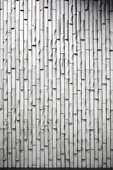 Tiled wall (DigiPub) Tags: red abstract texture colors japan vertical wall architecture tile outdoors photography design construction ceramics pattern apartment image cement nopeople stack repetition backgrounds material strength yokohama fullframe shape istock onsale rectangle rejected  seamless textured obsolete oldfashioned partof wallpaperpattern noge colorimage   buildingexterior surroundingwall  surfacelevel  builtstructure texturedeffect verticalpattern p20141201 54530236 g14150351 keywordstile pr20141222