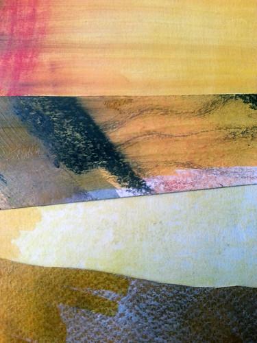 "art-camielcoppens-collages-egogenes-s3- (28) <a style=""margin-left:10px; font-size:0.8em;"" href=""http://www.flickr.com/photos/120157912@N02/15169460703/"" target=""_blank"">@flickr</a>"