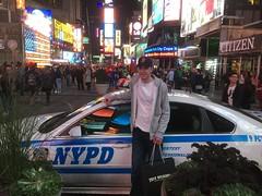 NY-019 (chrisraynesf1) Tags: nyc newyorkcity usa ny newyork centralpark manhattan 911 nypd financialdistrict timesquare brooklynbridge grandcentralstation empirestatebuilding rockefellercentre statueofliberty wallstreet fifthavenue statenisland strawberryfields topoftherock 911memorial queensbridge newyorkpanorama midtownnyc nycyellowcab oneworldtradecentre nycselfie