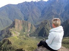 Machu Picchu-131
