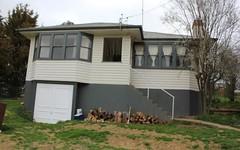 40 Hill Street, Rockley NSW