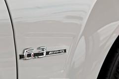 Mercedes-Benz C63 AMG (Jeferson Felix D.) Tags: canon eos mercedes benz engine mercedesbenz v8 v8engine 18135mm 60d worldcars mercedesbenzc63amg canoneos60d