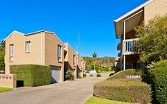 2/2 Panorama Drive, Tathra NSW