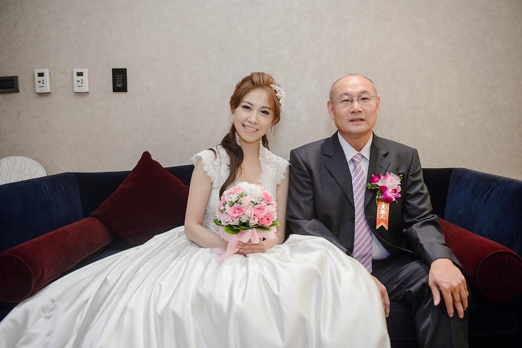 (0033)婚攝茶米Deimi
