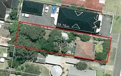 15 Jellicoe Street, Condell Park NSW