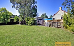 149 Park Avenue, Ashfield NSW