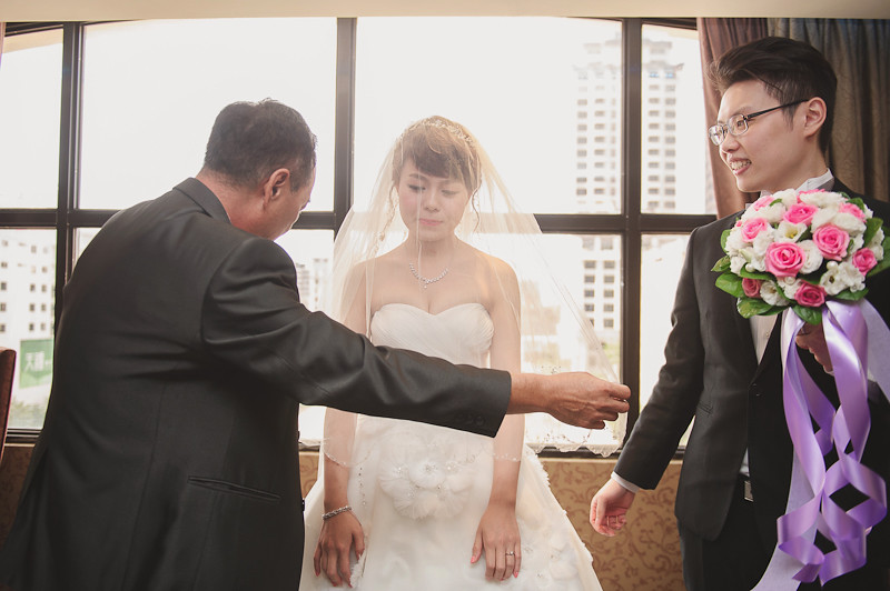 15331287800_59e0b510a4_b- 婚攝小寶,婚攝,婚禮攝影, 婚禮紀錄,寶寶寫真, 孕婦寫真,海外婚紗婚禮攝影, 自助婚紗, 婚紗攝影, 婚攝推薦, 婚紗攝影推薦, 孕婦寫真, 孕婦寫真推薦, 台北孕婦寫真, 宜蘭孕婦寫真, 台中孕婦寫真, 高雄孕婦寫真,台北自助婚紗, 宜蘭自助婚紗, 台中自助婚紗, 高雄自助, 海外自助婚紗, 台北婚攝, 孕婦寫真, 孕婦照, 台中婚禮紀錄, 婚攝小寶,婚攝,婚禮攝影, 婚禮紀錄,寶寶寫真, 孕婦寫真,海外婚紗婚禮攝影, 自助婚紗, 婚紗攝影, 婚攝推薦, 婚紗攝影推薦, 孕婦寫真, 孕婦寫真推薦, 台北孕婦寫真, 宜蘭孕婦寫真, 台中孕婦寫真, 高雄孕婦寫真,台北自助婚紗, 宜蘭自助婚紗, 台中自助婚紗, 高雄自助, 海外自助婚紗, 台北婚攝, 孕婦寫真, 孕婦照, 台中婚禮紀錄, 婚攝小寶,婚攝,婚禮攝影, 婚禮紀錄,寶寶寫真, 孕婦寫真,海外婚紗婚禮攝影, 自助婚紗, 婚紗攝影, 婚攝推薦, 婚紗攝影推薦, 孕婦寫真, 孕婦寫真推薦, 台北孕婦寫真, 宜蘭孕婦寫真, 台中孕婦寫真, 高雄孕婦寫真,台北自助婚紗, 宜蘭自助婚紗, 台中自助婚紗, 高雄自助, 海外自助婚紗, 台北婚攝, 孕婦寫真, 孕婦照, 台中婚禮紀錄,, 海外婚禮攝影, 海島婚禮, 峇里島婚攝, 寒舍艾美婚攝, 東方文華婚攝, 君悅酒店婚攝,  萬豪酒店婚攝, 君品酒店婚攝, 翡麗詩莊園婚攝, 翰品婚攝, 顏氏牧場婚攝, 晶華酒店婚攝, 林酒店婚攝, 君品婚攝, 君悅婚攝, 翡麗詩婚禮攝影, 翡麗詩婚禮攝影, 文華東方婚攝