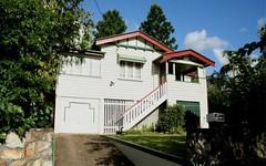 48 Victoria Avenue, Chelmer QLD