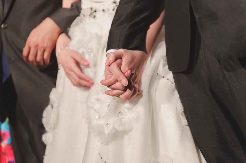 15331428358_31ef384737_b- 婚攝小寶,婚攝,婚禮攝影, 婚禮紀錄,寶寶寫真, 孕婦寫真,海外婚紗婚禮攝影, 自助婚紗, 婚紗攝影, 婚攝推薦, 婚紗攝影推薦, 孕婦寫真, 孕婦寫真推薦, 台北孕婦寫真, 宜蘭孕婦寫真, 台中孕婦寫真, 高雄孕婦寫真,台北自助婚紗, 宜蘭自助婚紗, 台中自助婚紗, 高雄自助, 海外自助婚紗, 台北婚攝, 孕婦寫真, 孕婦照, 台中婚禮紀錄, 婚攝小寶,婚攝,婚禮攝影, 婚禮紀錄,寶寶寫真, 孕婦寫真,海外婚紗婚禮攝影, 自助婚紗, 婚紗攝影, 婚攝推薦, 婚紗攝影推薦, 孕婦寫真, 孕婦寫真推薦, 台北孕婦寫真, 宜蘭孕婦寫真, 台中孕婦寫真, 高雄孕婦寫真,台北自助婚紗, 宜蘭自助婚紗, 台中自助婚紗, 高雄自助, 海外自助婚紗, 台北婚攝, 孕婦寫真, 孕婦照, 台中婚禮紀錄, 婚攝小寶,婚攝,婚禮攝影, 婚禮紀錄,寶寶寫真, 孕婦寫真,海外婚紗婚禮攝影, 自助婚紗, 婚紗攝影, 婚攝推薦, 婚紗攝影推薦, 孕婦寫真, 孕婦寫真推薦, 台北孕婦寫真, 宜蘭孕婦寫真, 台中孕婦寫真, 高雄孕婦寫真,台北自助婚紗, 宜蘭自助婚紗, 台中自助婚紗, 高雄自助, 海外自助婚紗, 台北婚攝, 孕婦寫真, 孕婦照, 台中婚禮紀錄,, 海外婚禮攝影, 海島婚禮, 峇里島婚攝, 寒舍艾美婚攝, 東方文華婚攝, 君悅酒店婚攝,  萬豪酒店婚攝, 君品酒店婚攝, 翡麗詩莊園婚攝, 翰品婚攝, 顏氏牧場婚攝, 晶華酒店婚攝, 林酒店婚攝, 君品婚攝, 君悅婚攝, 翡麗詩婚禮攝影, 翡麗詩婚禮攝影, 文華東方婚攝