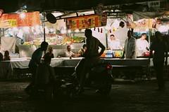 2014 07 - Marrakech & Ouzoud Morocco  1031 (ikeofspain) Tags: city trip travel holiday hot nature leather dessert waterfall market tea northafrica mint camel morocco heat marrakech souk marrakesh cascada tannery ouzoud littleadventures berbertoad azalil