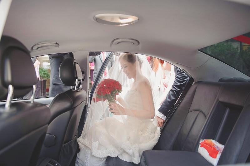 15344806320_ed98ac83f6_b- 婚攝小寶,婚攝,婚禮攝影, 婚禮紀錄,寶寶寫真, 孕婦寫真,海外婚紗婚禮攝影, 自助婚紗, 婚紗攝影, 婚攝推薦, 婚紗攝影推薦, 孕婦寫真, 孕婦寫真推薦, 台北孕婦寫真, 宜蘭孕婦寫真, 台中孕婦寫真, 高雄孕婦寫真,台北自助婚紗, 宜蘭自助婚紗, 台中自助婚紗, 高雄自助, 海外自助婚紗, 台北婚攝, 孕婦寫真, 孕婦照, 台中婚禮紀錄, 婚攝小寶,婚攝,婚禮攝影, 婚禮紀錄,寶寶寫真, 孕婦寫真,海外婚紗婚禮攝影, 自助婚紗, 婚紗攝影, 婚攝推薦, 婚紗攝影推薦, 孕婦寫真, 孕婦寫真推薦, 台北孕婦寫真, 宜蘭孕婦寫真, 台中孕婦寫真, 高雄孕婦寫真,台北自助婚紗, 宜蘭自助婚紗, 台中自助婚紗, 高雄自助, 海外自助婚紗, 台北婚攝, 孕婦寫真, 孕婦照, 台中婚禮紀錄, 婚攝小寶,婚攝,婚禮攝影, 婚禮紀錄,寶寶寫真, 孕婦寫真,海外婚紗婚禮攝影, 自助婚紗, 婚紗攝影, 婚攝推薦, 婚紗攝影推薦, 孕婦寫真, 孕婦寫真推薦, 台北孕婦寫真, 宜蘭孕婦寫真, 台中孕婦寫真, 高雄孕婦寫真,台北自助婚紗, 宜蘭自助婚紗, 台中自助婚紗, 高雄自助, 海外自助婚紗, 台北婚攝, 孕婦寫真, 孕婦照, 台中婚禮紀錄,, 海外婚禮攝影, 海島婚禮, 峇里島婚攝, 寒舍艾美婚攝, 東方文華婚攝, 君悅酒店婚攝, 萬豪酒店婚攝, 君品酒店婚攝, 翡麗詩莊園婚攝, 翰品婚攝, 顏氏牧場婚攝, 晶華酒店婚攝, 林酒店婚攝, 君品婚攝, 君悅婚攝, 翡麗詩婚禮攝影, 翡麗詩婚禮攝影, 文華東方婚攝