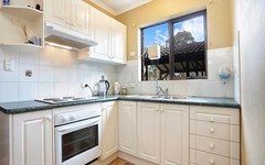 Address available on request, Kingswood NSW