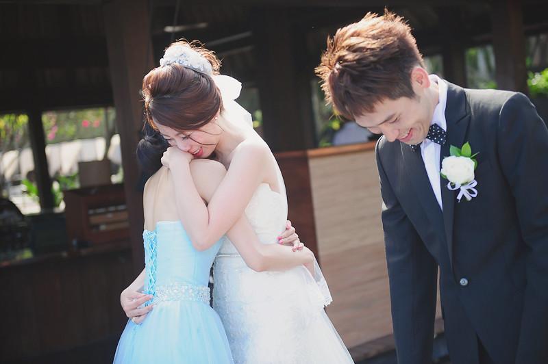 峇里島婚紗,峇里島婚禮,寶格麗婚禮,寶格麗婚紗,Bulgari Hotels,Bulgari,Bulgari wedding,MSC_0069