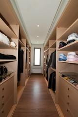 DRESSING room Casadiaa (Villas de plain-pied) Tags: maroc casablanca pieds plain villas luxe immobilier bouskoura luxuryestate casadiaa