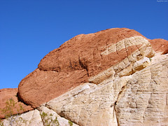 "Calico Hills formation • <a style=""font-size:0.8em;"" href=""http://www.flickr.com/photos/34843984@N07/15360673477/"" target=""_blank"">View on Flickr</a>"