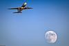 IMG_1403-Edit (xnir) Tags: moon aviation nir xnir nirbenyosef ©nirbenyosefxnir