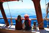 Mediterranean coast, Antalya