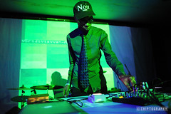 8staticFest2014_144